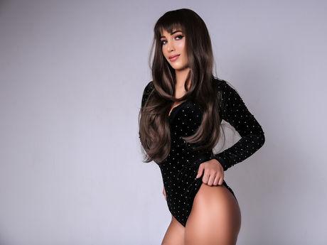 MarieBellamy