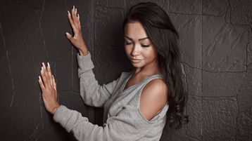 AfinaUrLove's hot webcam show – Hot Flirt on Jasmin