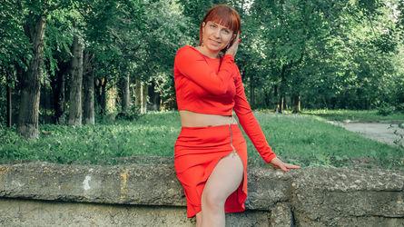 LaylaBalier