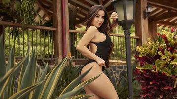 EmmyDanieels's hot webcam show – Girl on Jasmin