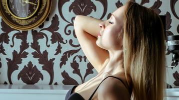 SexualLee sexy webcam show – Dievča na Jasmin