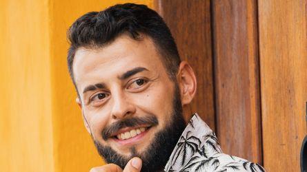 AlejandroGamez