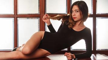 JessyJokovich's hot webcam show – Girl on Jasmin