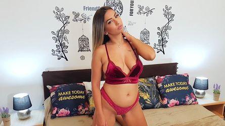 RoseRaissa