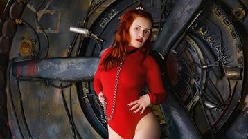 LoraPreston's hot webcam show – Girl on Jasmin