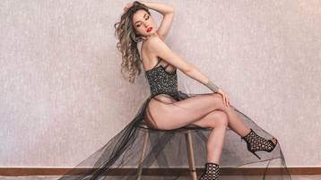 LunaBluee's hot webcam show – Mature Woman on Jasmin