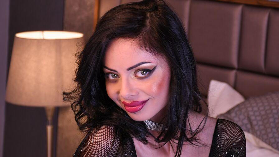 Foto de perfil de VeronicaQuinn – Meninas em LiveJasmin