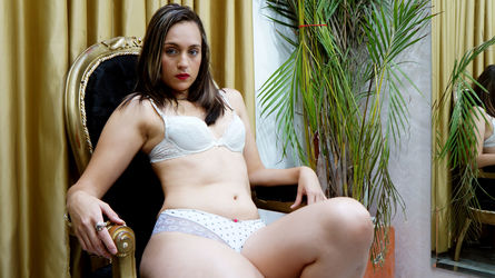 MandySood's profile picture – Girl on LiveJasmin