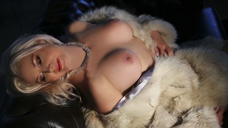 SensualXMature's profile picture – Mature Woman on LiveJasmin
