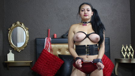 SLAVEREALDIRTYX's profile picture – Fetish on LiveJasmin