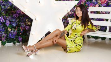 SeeEnergy's hot webcam show – Hot Flirt on Jasmin
