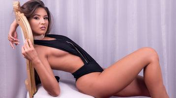 Show quente na webcam de VicktoriaDiamond – Meninas em Jasmin