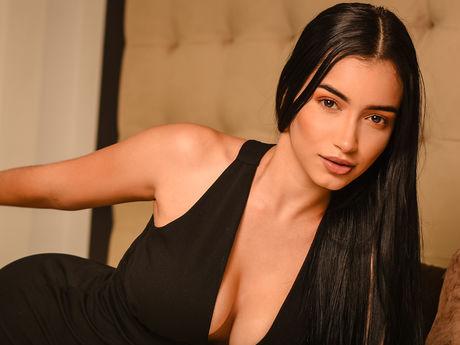 IsabellaMoldova