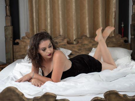 IsabellaWatton