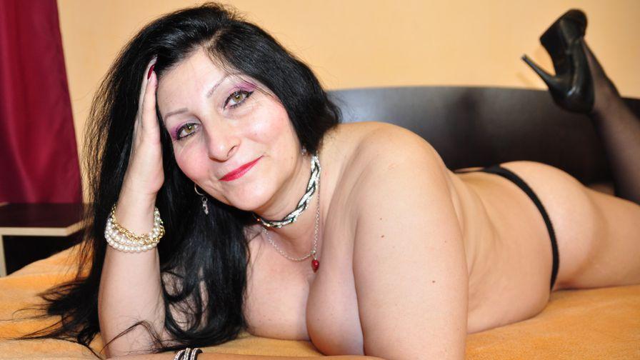 xMaleficentx's profile picture – Mature Woman on LiveJasmin