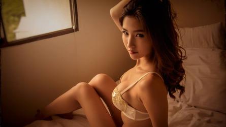 SaniYoung