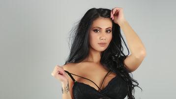 AgnesDesire's hot webcam show – Girl on Jasmin