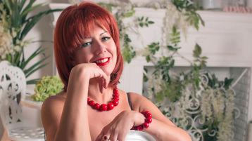 Show-ul fierbinte al lui bellabellasex – Femeie Matura pe Jasmin