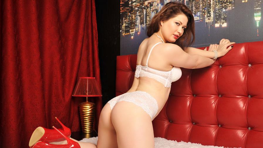 SandraQueen:n profiilikuva – Nainen sivulla LiveJasmin