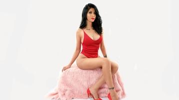 urSEXGODDESSx's hot webcam show – Transgender on Jasmin