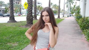 LoreleyDreams's hot webcam show – Hot Flirt on Jasmin