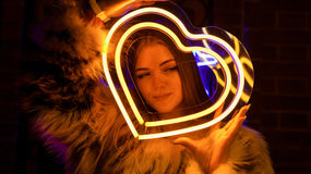 TeyaMoon's hot webcam show – Hot Flirt on LiveJasmin