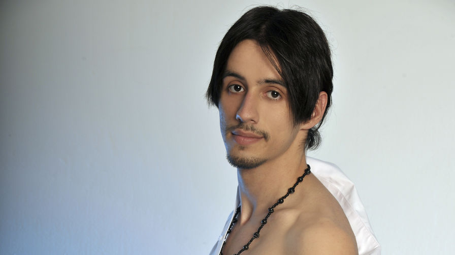 JustDante's profile picture – Boy for Girl on LiveJasmin