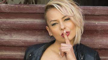 lulybayX's heiße Webcam Show – Erfahrene Frauen auf Jasmin