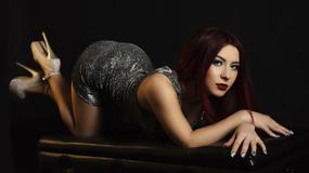TraceyJudd's hot webcam show – Girl on LiveJasmin