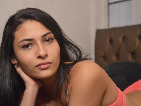 IsabellaRodrigo