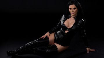 Show fierbinte la webcam DianaCollins  – Femeie Matura pe Jasmin