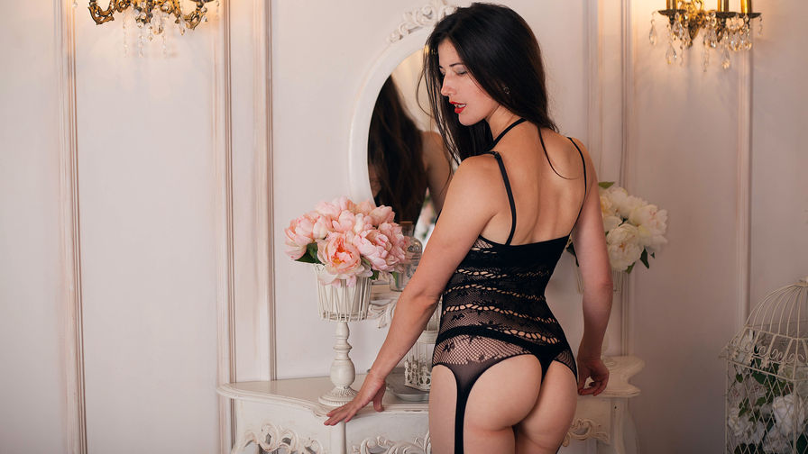 CuteLanita's profile picture – Girl on LiveJasmin