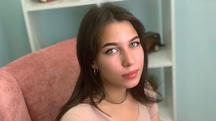 DianaTalley