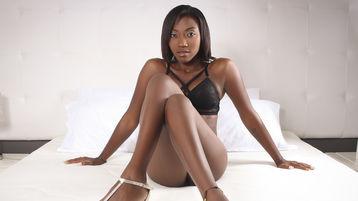 AgataSexy1's hot webcam show – Girl on Jasmin