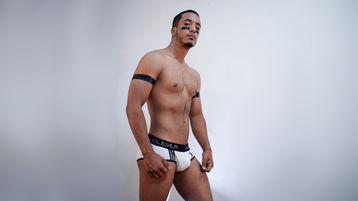 cirusxx's hot webcam show – Boy on boy on Jasmin