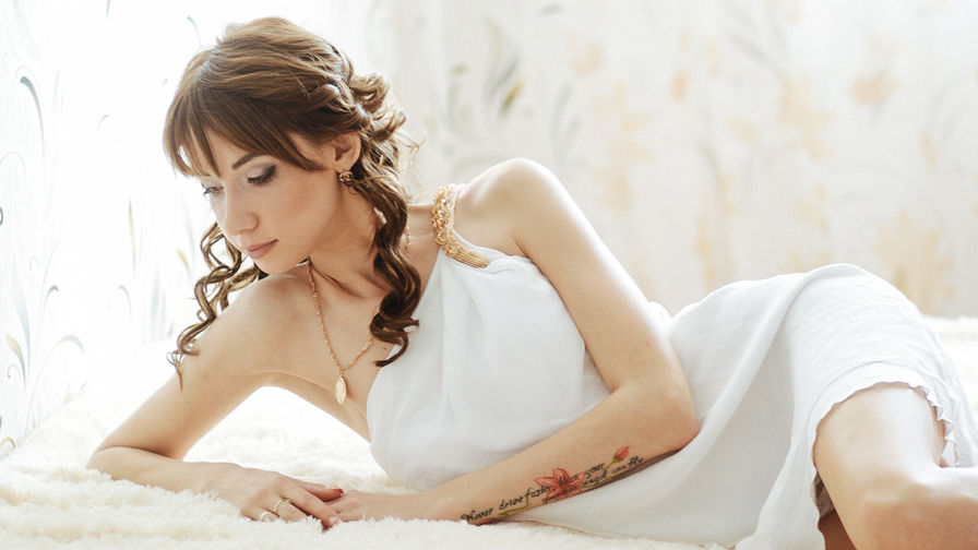 Selinda's profile picture – Girl on LiveJasmin