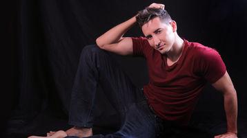 PiterEscobar's hot webcam show – Boy on boy on Jasmin