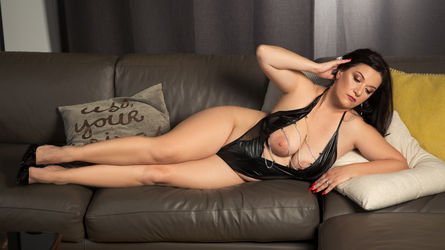 spoiledlady's profile picture – Mature Woman on LiveJasmin