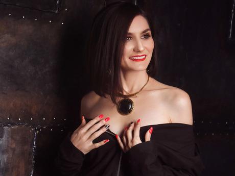 VanessaDrive