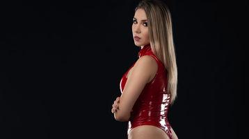 GoddessVictoriaS's hot webcam show – Fetish on Jasmin