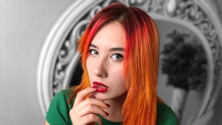 KristinaAdrian