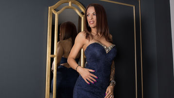 RavishingRey's hot webcam show – Girl on Jasmin