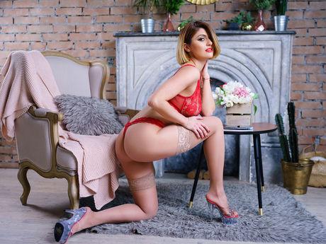 JasminArcher