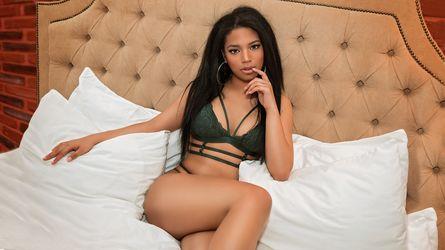 SavannahOlson