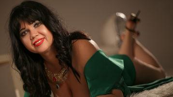 MatureVivian sexy webcam show – Staršia Žena na Jasmin
