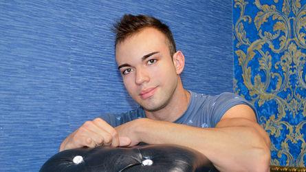 BretmanJock's profile picture – Gay on LiveJasmin