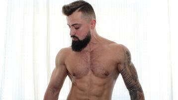 musclerap's hot webcam show – Boy on boy on Jasmin