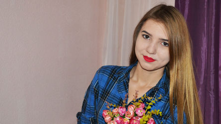 MarymeLover's profile picture – Soul Mate on LiveJasmin