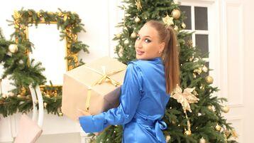 Gorący pokaz EvaSlowers – Dziewczyny na Jasmin