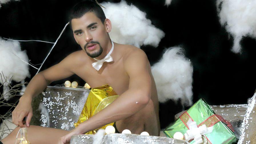 JaddenJay profilový obrázok – Gay na LiveJasmin